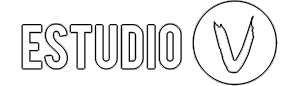 Estudio V - Producción