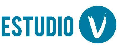 estudiov-logo