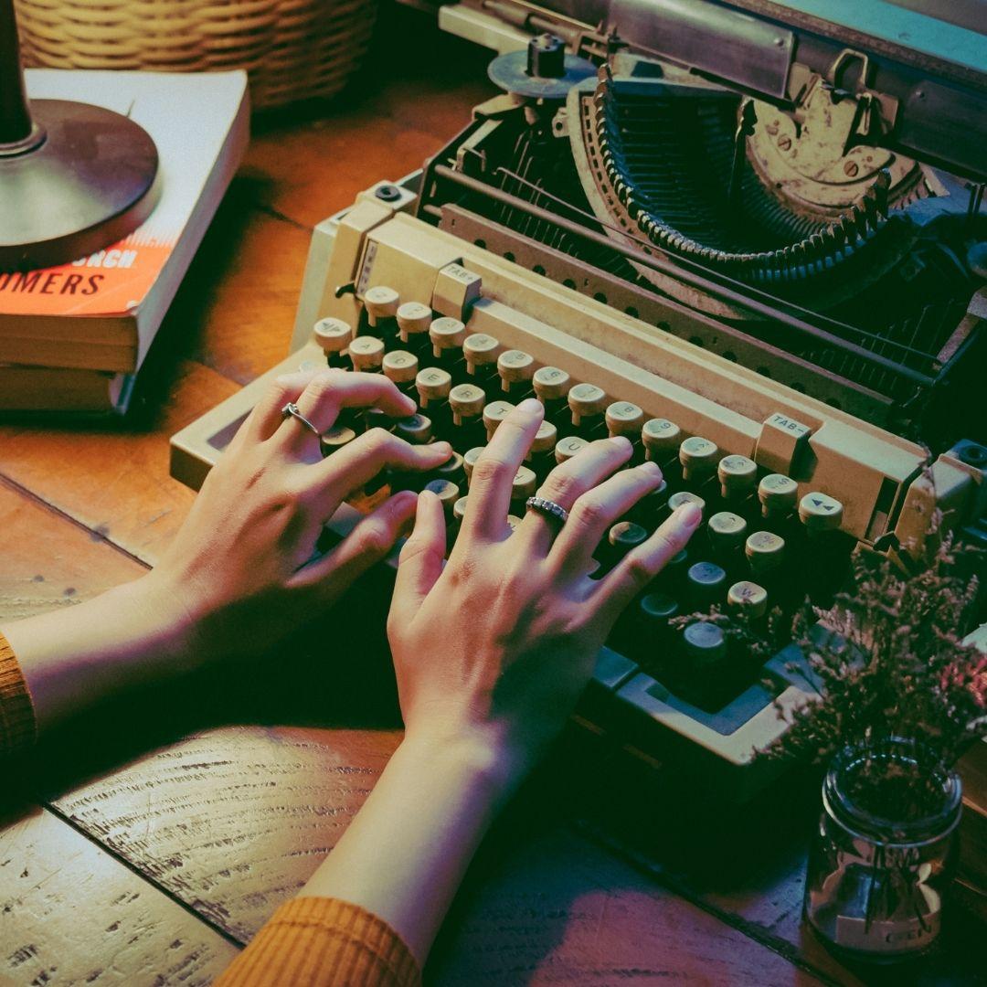 creación literaria escenica estudio v