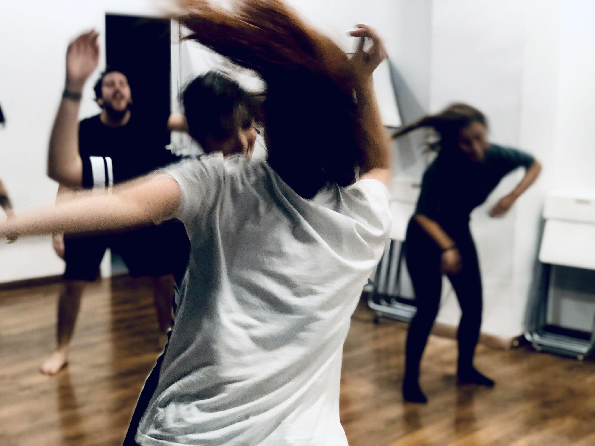 UN VERANO DE CINE_ESTUDIOV_CARTEL